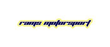 rams motorsport