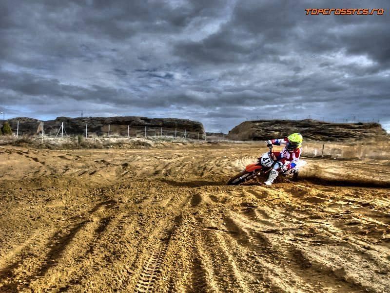 RAMS training camp Spain 2014 – Update