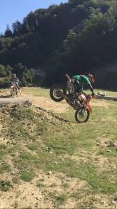 motocross enduro romania