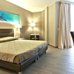 hotel sardinia