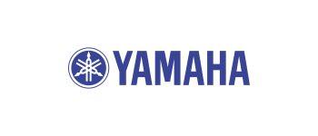 motociclete yamaha